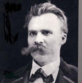 Nietzsche2