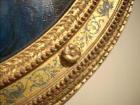 Adloration detail