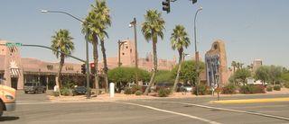 Papago Plaza 2