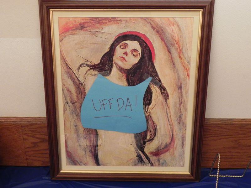 Munch 1