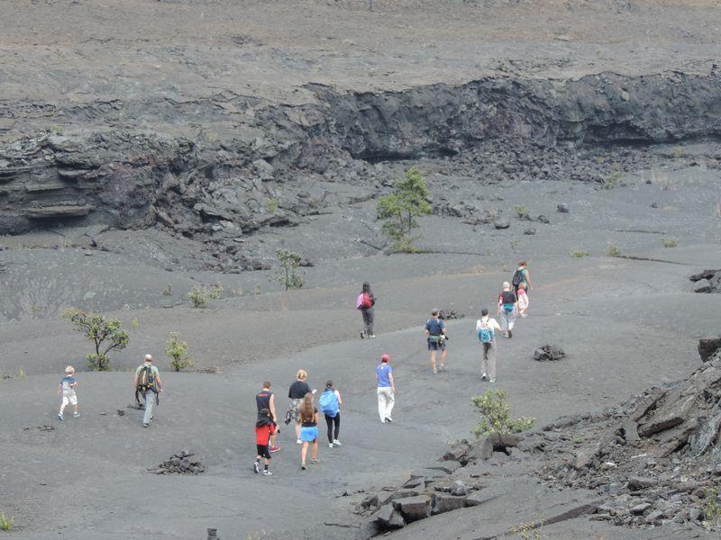 Kilaueaiki