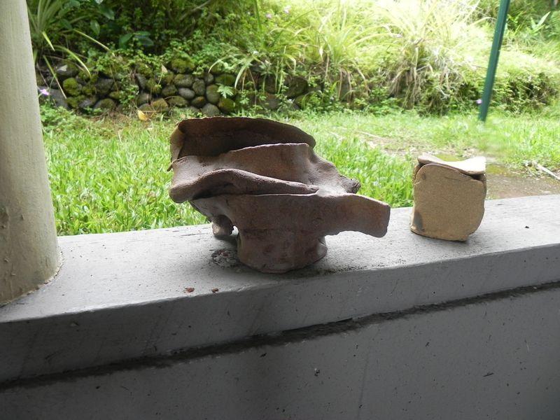 Ceramic (2)