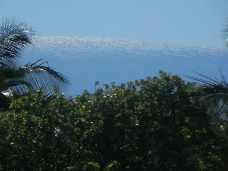 DSCN4828 snow on mountain