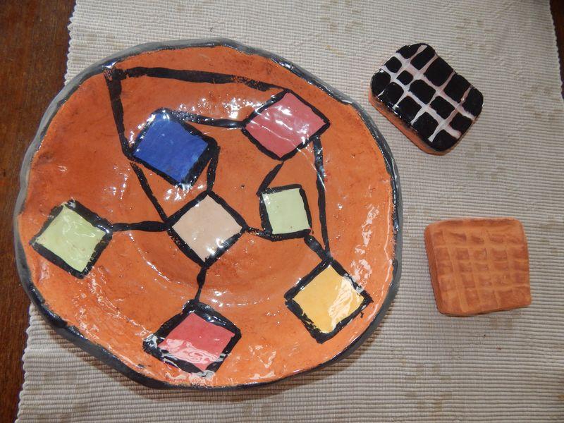 Ceramic (3)