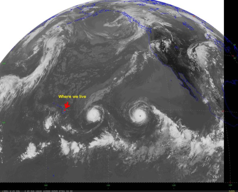 Hurricanes_edited-1