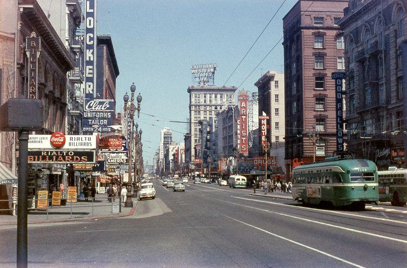 Market_Street_1958
