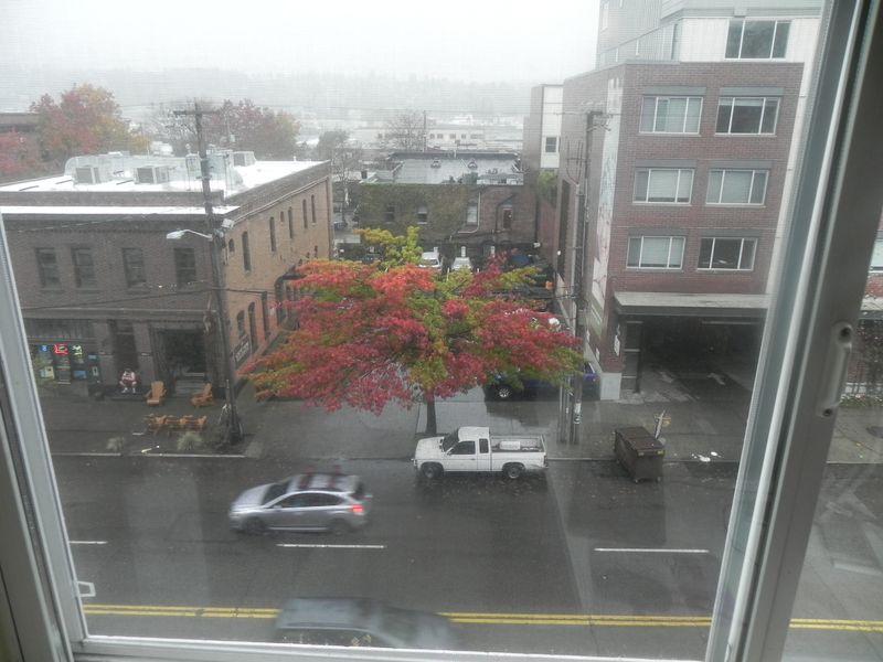 Seattle 006