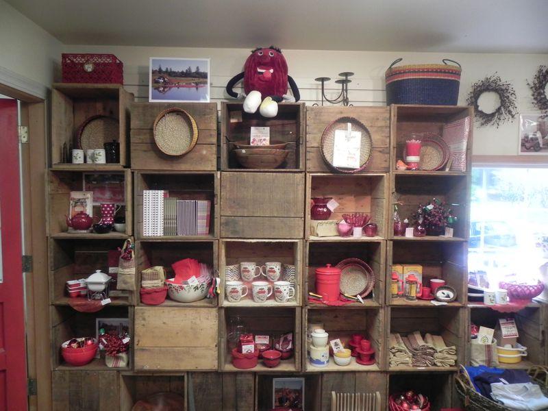 Debby cranberry museum 017