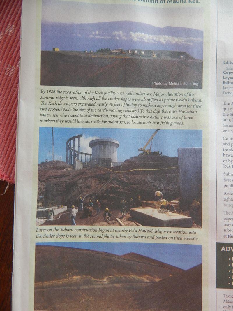 Telescopes (2)