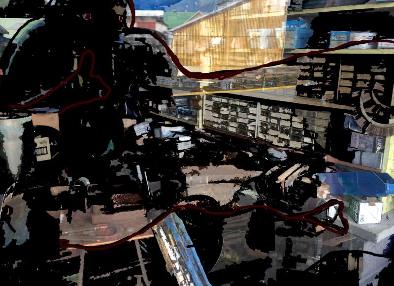 Tool shop, abandoned_edited-1