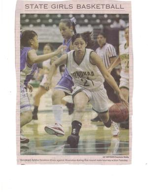 Girls_basketball_2