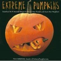 Extreme_pumpkins