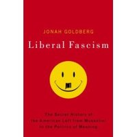 Liberal_fascism