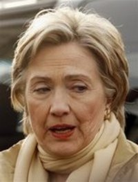 Hillary2blooks2btired2bap_2