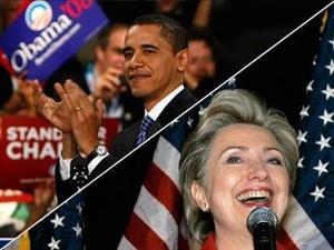 Obama_clinton_080123_mn