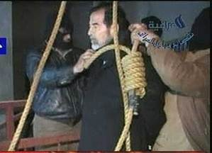 Bad_guy_hanged