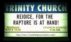 Churchsign_12