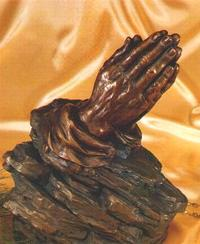 Durer_praying_hands_1