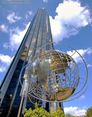 Newyorkcitytrumptower